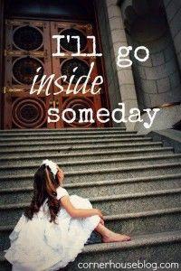 LDS Mormon Spiritual Inspirational thoughts and quotes (49) http://www.ldssmile.com/2013/10/30/50-spiritually-uplifting-mormon-memes/