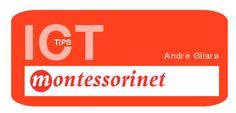 Slimmer zoeken op internet + download de handige zoektips voor in je groep -   MontessoriNet