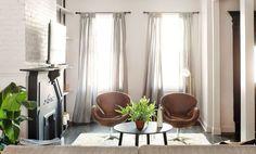 appartement-contemporain-avant-apres-1