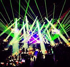 1•1•Six concert