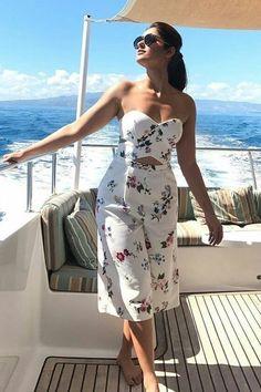 ileana dcruz bikini piture, Ileana nude,Ileana boobs pics,Ileana sexy and hot images Indian Celebrities, Bollywood Celebrities, Bollywood Actress, Bollywood Style, Bollywood Fashion, Bikini Clad, Hot Bikini, Sonam Kapoor, Deepika Padukone