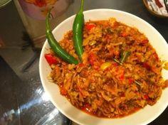 Varza calita a la Diana | Dieta Dukan Dukan Diet, Chicken, Meat, Food, Eten, Meals, Cubs, Kai, Diet