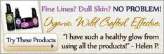 Annmarie Natural Skin Care
