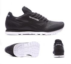 a48910681 Get your sneaker fix with the Footasylum range of men s trainers. We ve got  Nike   adidas trainers + loads more from all your favourite brands.