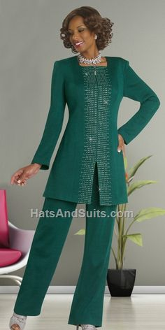Donna Vinci KNITS 13083 Fall & Holiday 2015 Women Church Suits, Suits For Women, Mother Of The Bride Suits, Official Dresses, Stylish Eve, Mothers Dresses, Groom Dress, Classy Dress, Dress Outfits