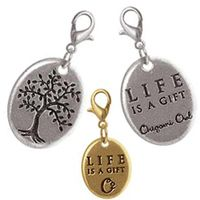Tree of life dangles www.magneticlockets.origamiowl.com Holly Johnson Independent Designer #53635
