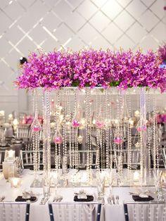 Wedding Trends 2012 | Wedding Planning, Ideas & Etiquette | Bridal Guide Magazine