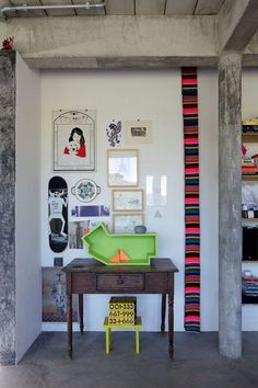 High Quality Rodrigo Edelstein Modern House Design | (2) Architecture + Interiors |  Pinterest | Modern House Design, Modern And House