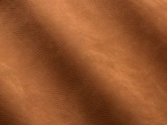 Nabuk Brown, Plain Leather, Products - Prodital Leathers