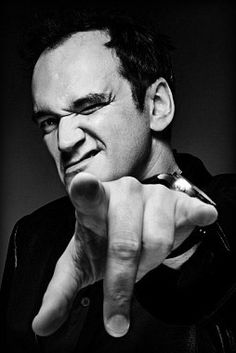 Tarantino Suing Over The Hateful Eight - It's getting ugly now; writer/director Quentin Taranino has filed a copyright lawsuit against Gawker Media for disseminating copies of his script, The Hateful Eight. Last week, Tarantino was livid after details about the Western circulated. He was so irate that he told the media that he...