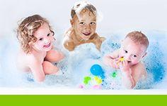 Acorn Kids > Shop Online > Kids Box > Kidsbox Lauren Miller, Acorn Kids, Two Year Olds, Kids Boxing, Subscription Boxes, Kids Shop, This Or That Questions, Children, Fun
