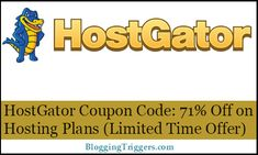 Looking for HostGator coupon codes to save money in hosting? If so, you've reached the right post. Security Monitoring, Cheap Hosting, Seo Specialist, Seo Tools, Hosting Company, How To Get, How To Plan, Coupon Codes, Coupons