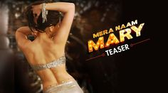 Mera Naam Mary Video Trailer- Brothers(2015) | Kareena Kapoor