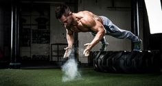 HIIT | Before or After Strength Training?
