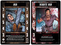 Ash-Cards.jpg (2048×1520)