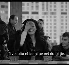 Vampire Diaries, Kara, True Love, Random, Happy, Quotes, Fictional Characters, Qoutes, Ser Feliz
