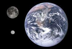 Ceres,_Earth_&_Moon_size_comparison.jpg (3000×2026)