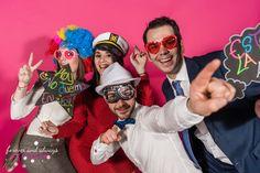 Ayer estuvimos de boda!, Se casó Lourdes e Isidro , os dejamos las mejores fotografías del Photocall #photocall #revelado #fiesta #diversión #singulares#banquete #boda #love #cuñados #especiales #modelo #fotografías #photographer #weddingday #novios