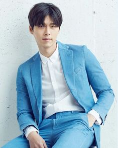 Hyun Bin, Asian Actors, Korean Actors, Korean Dramas, Boy Celebrities, Celebs, Lee Minh Ho, Han Ji Min, Studio Poses