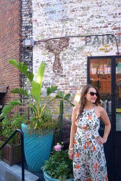 best restaurant patios in boston, daddy jones somerville, the-alyst.com