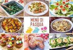 ARROSTO DI MAIALE IN CROSTA | Fatto in casa da Benedetta Chiffon Cake, Calamari, Frittata, Biscotti, Pasta Salad, Buffet, Cheesecake, Food And Drink, Mexican