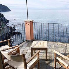 BALCONY DREAMS #balcony #overlookingwater #travelgoals #italiansummer Italian Summer, Online Fashion Boutique, Balcony, Dreams, Clothes For Women, Outdoor Decor, Travel, Shopping, Style