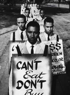 100 Years of African American vintage photography from the end of slavery in the to the Black Power Movement of the and beyond. Black History Facts, Black History Month, Black Power, Caricature, By Any Means Necessary, Civil Rights Movement, African Diaspora, My Black Is Beautiful, Thing 1