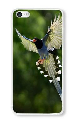 Cunghe Art Custom Designed Transparent PC Hard Phone Cover Case For iPhone 5C With Bird Wings Bokeh Phone Case Cunghe Art Custom Designed Transparent PC Hard Phone Cover Case For iPhone 5C With Bird Wings Bokeh Phone Case https://www.amazon.com/Cunghe-Art-Custom-Designed-Transparent/dp/B015XIJH2U/ref=sr_1_1652?s=wireless&srs=13614167011&ie=UTF8&qid=1467267792&sr=1-1652&keywords=iphone+5c…