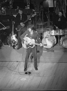 Elvis - Las Vegas 1969