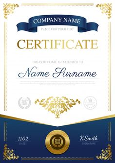 Certificate Template Certificate Background Design Blank You Will Never Believe These Bizarre Truths Behind Certificate Template Certificate Background Design Blank - homedsgn. Certificate Background, Certificate Format, Certificate Design Template, Vintage Grunge, Vintage Style, Web Social, Certificate Of Appreciation, Free Frames, Free Design