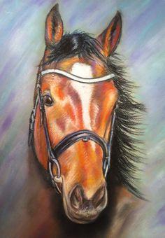 paarden tekeningen - Google zoeken Pencil Drawings Of Animals, Horse Drawings, Cool Drawings, Riding Stables, Painting Videos, Old West, Horse Art, My Ride, Pencil Art