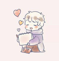 Kawaii Chibi, Cute Chibi, Kawaii Art, Kawaii Anime, Kawaii Couple, Chibi Couple, Kawaii Drawings, Cute Drawings, Doodles