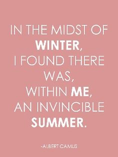#Winter became an invincible #Summer as we enjoy great weather in Auckland