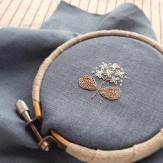 のワンポイント刺繍에 대한 이미지 검색결과