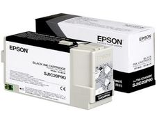 Epson, Convenience Store, Australia, Tv, Label, Search, Convinience Store, Television Set, Searching