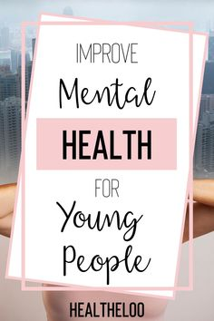 One in four young people admits parents are his support and source of inspiration, which motivates and helps to receive. #support #parents #menralhealth Mental Health Resources, Improve Mental Health, Good Mental Health, Health Articles, Mental Health Awareness, Depression Hurts, Coping With Depression, Overcoming Depression, Explaining Depression