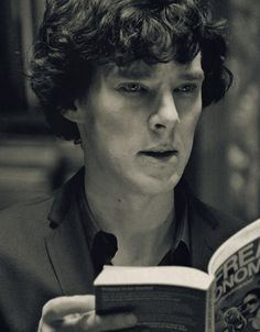 -Pin by Hicrete Dilmen Love Sherlock BBC? Check out our Sortable Sherlock BBC Fanfiction Rec List – fanfictionrecomme… Sherlock Holmes 3, Sherlock Holmes Benedict Cumberbatch, Benedict Cumberbatch Sherlock, Sherlock John, Jim Moriarty, Sherlock Quotes, Martin Freeman, Funny Boyfriend Memes, Funny Memes