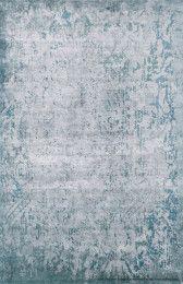 allure-blue