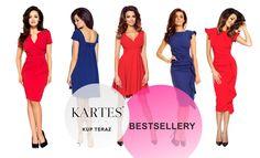 #kartes-moda, #dresses, #fashion