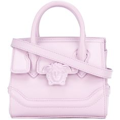 Versace mini Palazzo Empire crossbody bag ( 1 418889df84a30