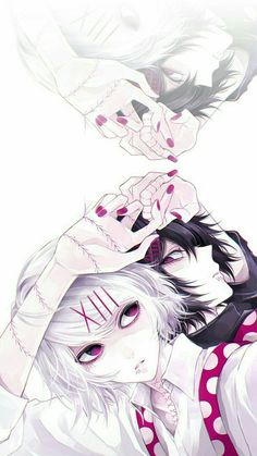 Wallpaper Iphone Anime Tokyo Ghoul Wallpapers 66 Ideas For 2019 Tokyo Ghoul Uta, Manga Tokyo Ghoul, Tokyo Ghoul Fan Art, Hide Tokyo Ghoul, Eye Manga, Manga Anime, Fanarts Anime, Anime Eyes, Manga Art