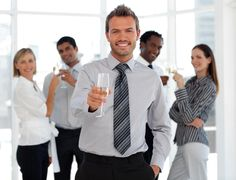 http://berufebilder.de/wp-content/uploads/2014/01/new-in-job.jpg Neu im Job: 10 Tipps für den ersten Tag