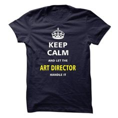 I AM AN ART DIRECTOR T-SHIRTS, HOODIES, SWEATSHIRT (23$ ==► Shopping Now)
