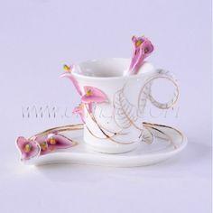 Unique Shaped Coffee Mugs pig shaped coffee mug - cute! | mugs galore | pinterest | pottery