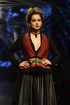 "Kangana Ranaut: ""I Cried For Nights In My Room"""