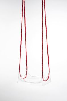 Kartell Kids Airway swing