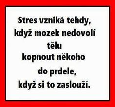 Vtipné texty (strana - Co se jinam nehodí - Diskuze The Words, Jokes Quotes, Funny Quotes, My Life Quotes, Monday Motivation, Motto, Sentences, Quotations, Haha