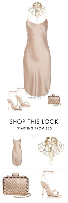 """No. 56"" by beautybolt on Polyvore featuring Maiyet, River Island, Tevolio, Manolo Blahnik, manoloblahnik, RiverIsland, beautybolt and maiyetmaiyet  beautybolt.wordpress.com"