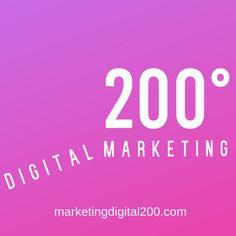 Marketing Digital, Branding, Accenture Digital, Web Development, Brand Design, Social Networks, Brand Management, Brand Identity