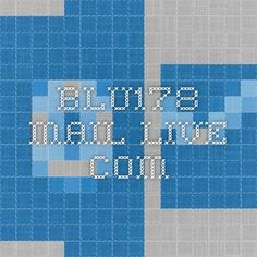 blu178.mail.live.com